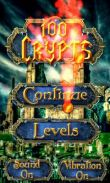 In addition to the game Contract Killer Zombies 2 for Android phones and tablets, you can also download 100 Crypts for free.