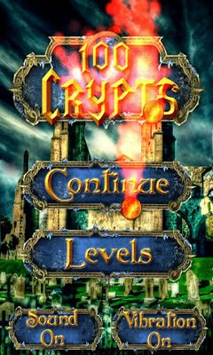 Download 100 Crypts Android free game. Get full version of Android apk app 100 Crypts for tablet and phone.