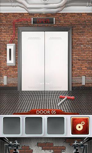 Doors للغاية,بوابة 2013 2_100_doors_2.jpg