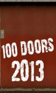 In addition to the game  for Android phones and tablets, you can also download 100 Doors 2013 for free.