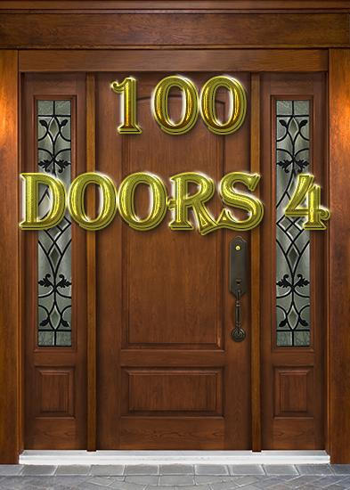 Download 100 Doors 4 Android free game. Get full version of Android apk app 100 Doors 4 for tablet and phone.