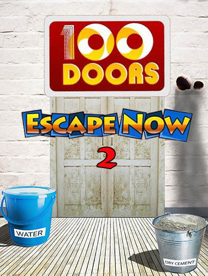 Download 100 Doors: Escape now 2 Android free game. Get full version of Android apk app 100 Doors: Escape now 2 for tablet and phone.