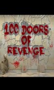 In addition to the game NBA 2K14 for Android phones and tablets, you can also download 100 Doors of Revenge for free.
