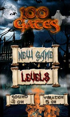 Download 100 Gates Android free game. Get full version of Android apk app 100 Gates for tablet and phone.