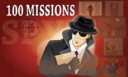 In addition to the game Governor of Poker 2 Premium for Android phones and tablets, you can also download 100 Missions: Tower Heist for free.
