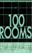 In addition to the game Lilli Adventures 3D for Android phones and tablets, you can also download 100 Rooms for free.
