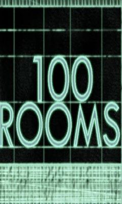 Screenshots of the 100 Rooms for Android tablet, phone.