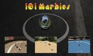 In addition to the game Gangstar City for Android phones and tablets, you can also download 101 Marbles for free.