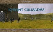 In addition to the game Spirit Walkers for Android phones and tablets, you can also download 1096 AD Knight Crusades for free.