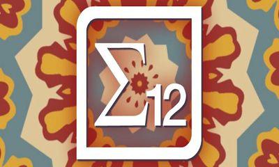 آندروید, Android, برنامه موبايل, آیپد, آیفون, دانلود, موبايل, كليپ, بازي, زنگ خوری, اس ام اس, جاوا, بازی آندروید, نرم افزار آندروید, Iphone ,Ipad - دانلود بازی (Σ۱۲ (Sigma12 برای اندروید