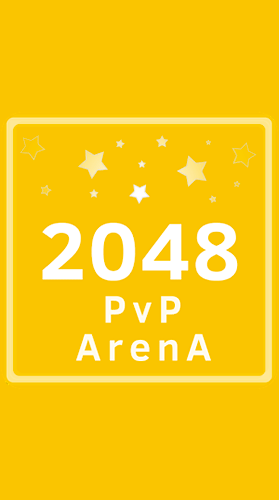 Download 2048 PvP arena Android free game. Get full version of Android apk app 2048 PvP arena for tablet and phone.