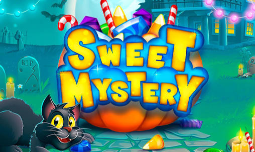 Download 3 candy: Sweet mystery Android free game. Get full version of Android apk app 3 candy: Sweet mystery for tablet and phone.