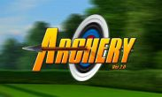 In addition to the game Enigmatis for Android phones and tablets, you can also download 3D Archery 2 for free.