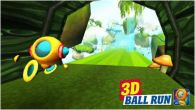 In addition to the game Golf 3D for Android phones and tablets, you can also download 3D ball run for free.