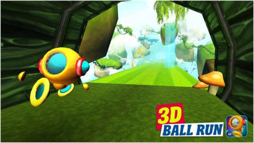 Download 3D ball run Android free game. Get full version of Android apk app 3D ball run for tablet and phone.