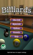 In addition to the game Machinarium for Android phones and tablets, you can also download 3D Billiards G for free.
