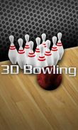 Download 3D Bowling Android free game. Get full version of Android apk app 3D Bowling for tablet and phone.
