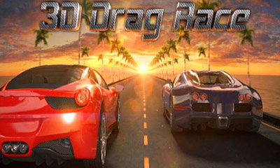 Download 3D Drag Race Android free game. Get full version of Android apk app 3D Drag Race for tablet and phone.