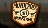 In addition to the game Zombie Smasher! for Android phones and tablets, you can also download 3D motocross: Industrial for free.