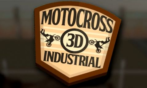 Download 3D motocross: Industrial Android free game. Get full version of Android apk app 3D motocross: Industrial for tablet and phone.