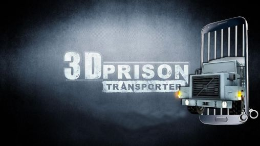 Download 3D prison transporter Android free game. Get full version of Android apk app 3D prison transporter for tablet and phone.