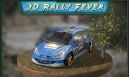 In addition to the game Zombie Evil for Android phones and tablets, you can also download 3D Rally Fever for free.