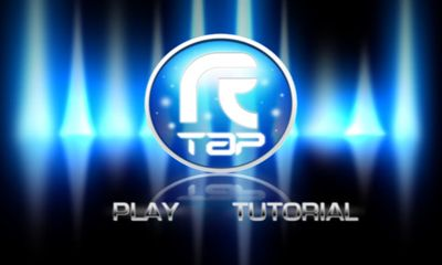 Download 3D Rhythm Action R-tap Global Android free game. Get full version of Android apk app 3D Rhythm Action R-tap Global for tablet and phone.