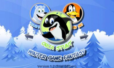 Download 3D Winter Game Fantasy Android free game. Get full version of Android apk app 3D Winter Game Fantasy for tablet and phone.