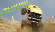 4х4 off road: Race with gate free download. 4х4 off road: Race with gate full Android apk version for tablets and phones.
