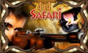 In addition to the game Starry Nuts for Android phones and tablets, you can also download 4x4 Safari for free.