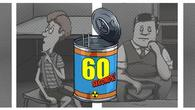 In addition to the game  for Android phones and tablets, you can also download 60 seconds for free.