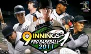 In addition to the game Move the Box for Android phones and tablets, you can also download 9 Innings Pro Baseball 2011 for free.