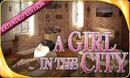 In addition to the game Wow Fish for Android phones and tablets, you can also download A Girl in the City HD for free.