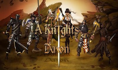 Download A Knights Dawn Android free game. Get full version of Android apk app A Knights Dawn for tablet and phone.
