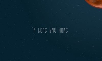 Download A Long Way Home Android free game. Get full version of Android apk app A Long Way Home for tablet and phone.
