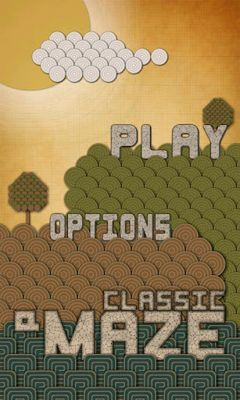 Download aMaze classic Android free game. Get full version of Android apk app aMaze classic for tablet and phone.
