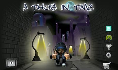Download A Thug In Time Android free game. Get full version of Android apk app A Thug In Time for tablet and phone.