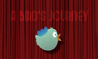 Download A Tiny Bird's Journey Android free game. Get full version of Android apk app A Tiny Bird's Journey for tablet and phone.