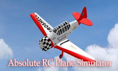 Absolute RC Plane Sim Android apk
