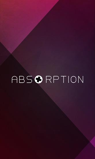 Download Absorption Android free game. Get full version of Android apk app Absorption for tablet and phone.