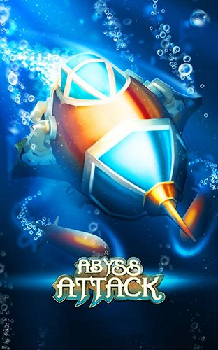 Download Abyss attack Android free game. Get full version of Android apk app Abyss attack for tablet and phone.