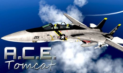 Download A.C.E. Tomcat Android free game. Get full version of Android apk app A.C.E. Tomcat for tablet and phone.