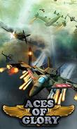 In addition to the game  for Android phones and tablets, you can also download Aces of glory 2014 for free.