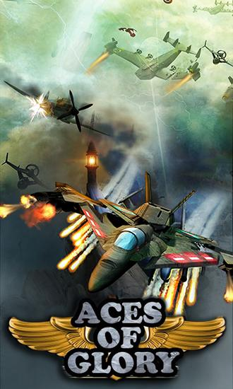Download Aces of glory 2014 Android free game. Get full version of Android apk app Aces of glory 2014 for tablet and phone.