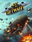 In addition to the game LEGO Legends of Chima: Speedorz for Android phones and tablets, you can also download Aces of the Luftwaffe for free.