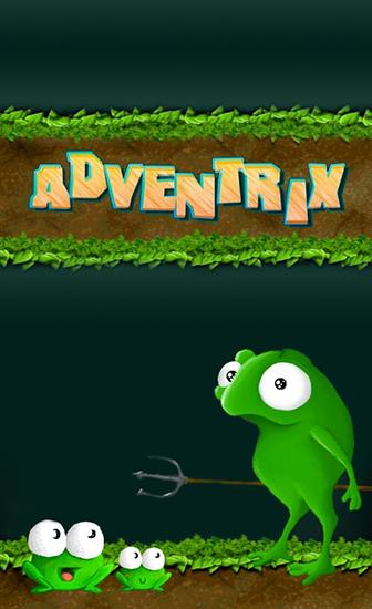 Download Adventrix Android free game. Get full version of Android apk app Adventrix for tablet and phone.