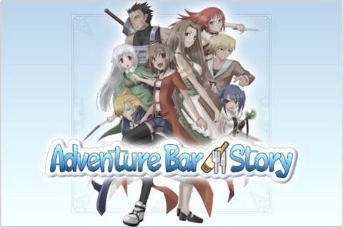Download Adventure bar story Android free game. Get full version of Android apk app Adventure bar story for tablet and phone.