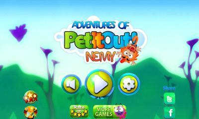Download Adventures of Pet It Out Nemy Android free game. Get full version of Android apk app Adventures of Pet It Out Nemy for tablet and phone.