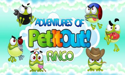 Download Adventures of Pet It Out Ringo Android free game. Get full version of Android apk app Adventures of Pet It Out Ringo for tablet and phone.
