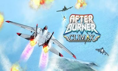 Download After Burner Climax Android free game. Get full version of Android apk app After Burner Climax for tablet and phone.